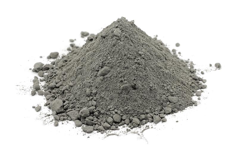 Песка бетон цена заливка цементным раствором на строительных работах